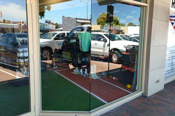 commercial-glass-repair-web3