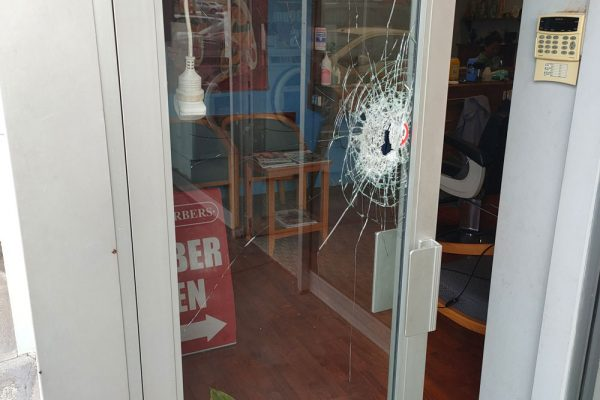 commercial-glass-repair-web6