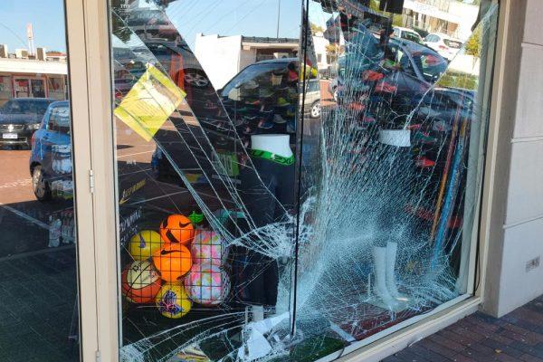 commercial-glass-repair3