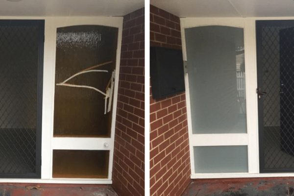 residential-glass-repair-web2