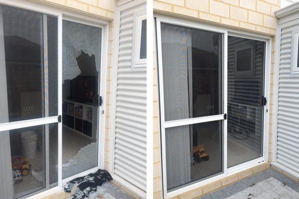 residential-glass-repair4