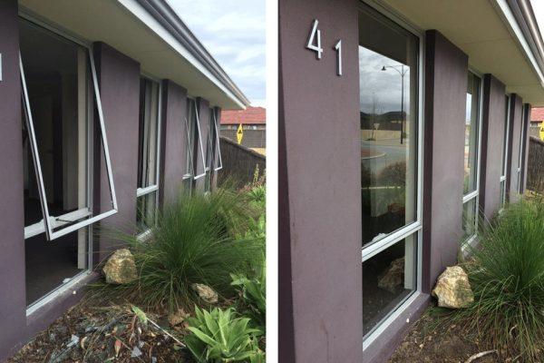 resitential-glass-repair-web3