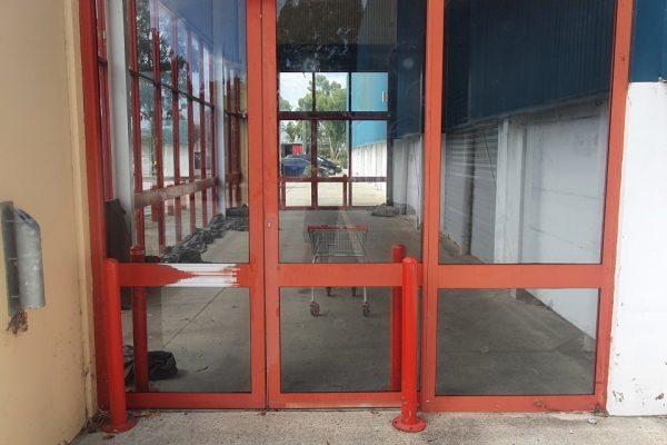 commercial-glass-repair7